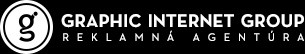 Graphic internet group - reklamná agentúra